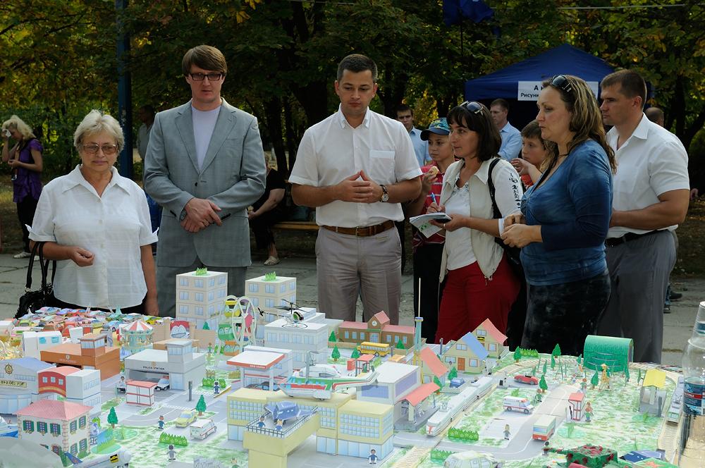 Новости фмс калининградской области
