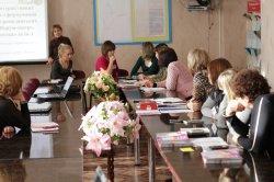 В Луганске обсудили право на протест: когда закон становится милицейской дубинкой в руках власти