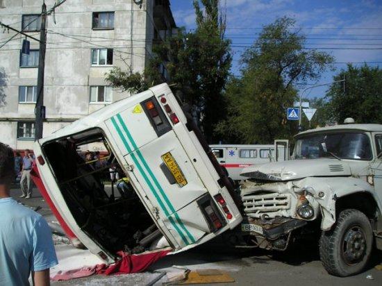 Новохопёрск воронежская область новости