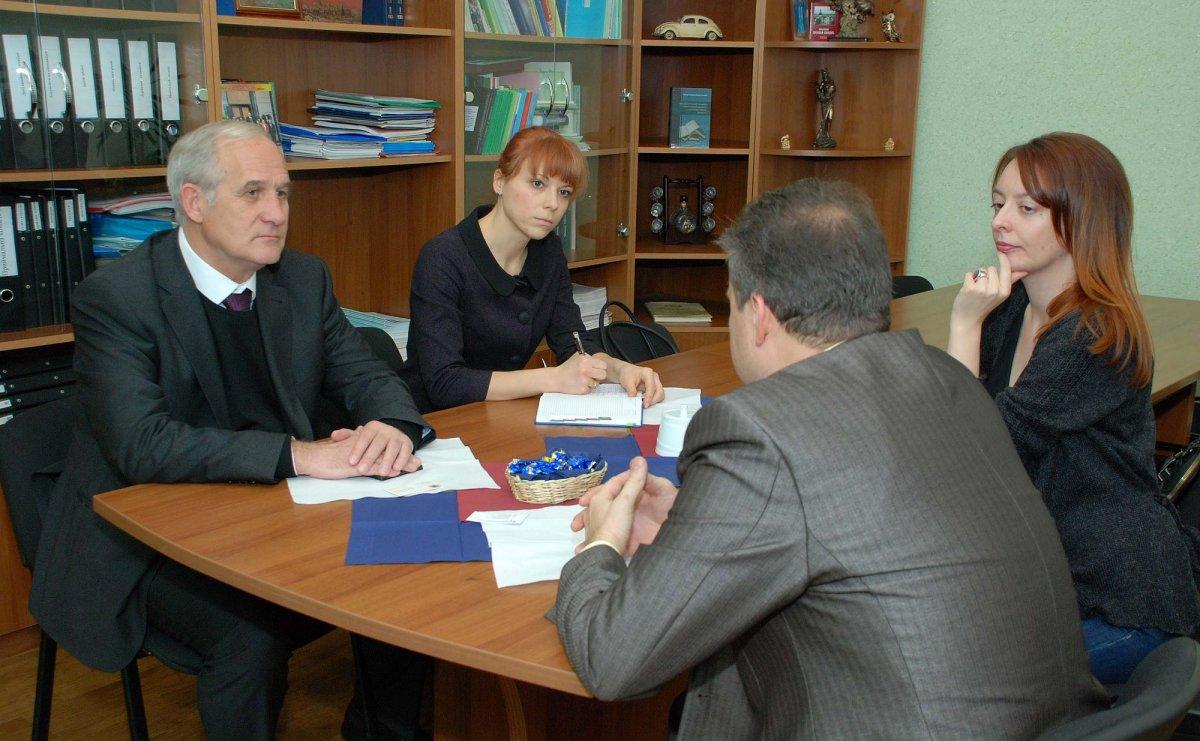 Новости прохоровки белгородской области