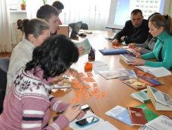 В Луганском государственном университете имени Э.А. Дидоренко стартовали занятия по медиации