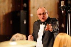 В Луганске состоится концерт, посвященный великому мастеру джаза