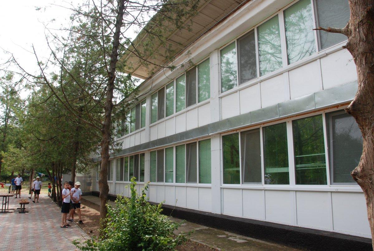 Путин отобрал у луганских детей лагерь – потомкам «пьяных шахтеров» теперь не место в Крыму