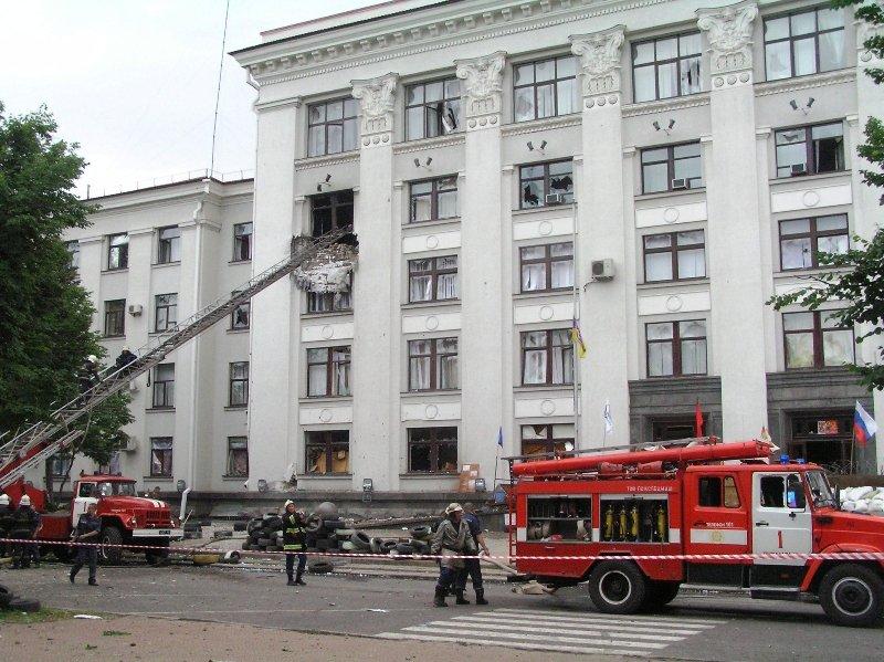 http://www.citynews.net.ua/uploads/posts/2014-06/1401725340_p1010618.jpg