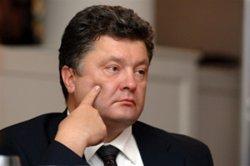 Президент поручил создать спасательный коридор для жителей Донбасса