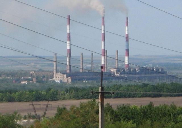 Новости мытищи московской области сегодня