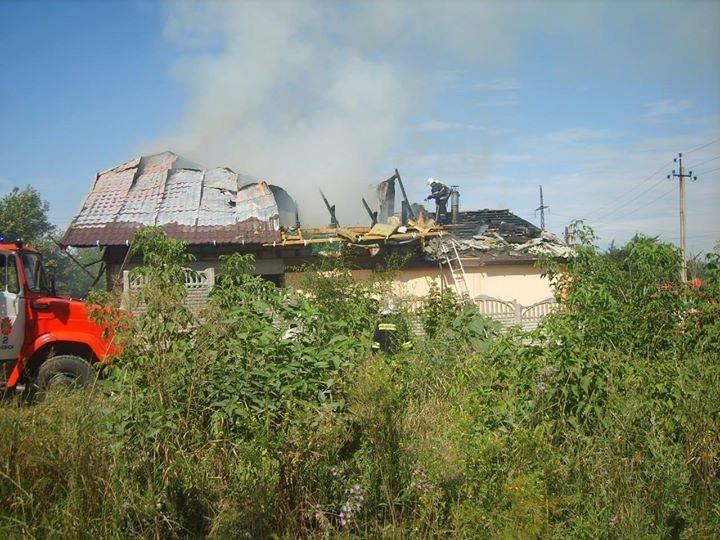 Частное фото луганск 32016 фотография