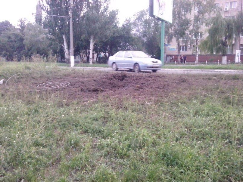Новости омска официальный сайт