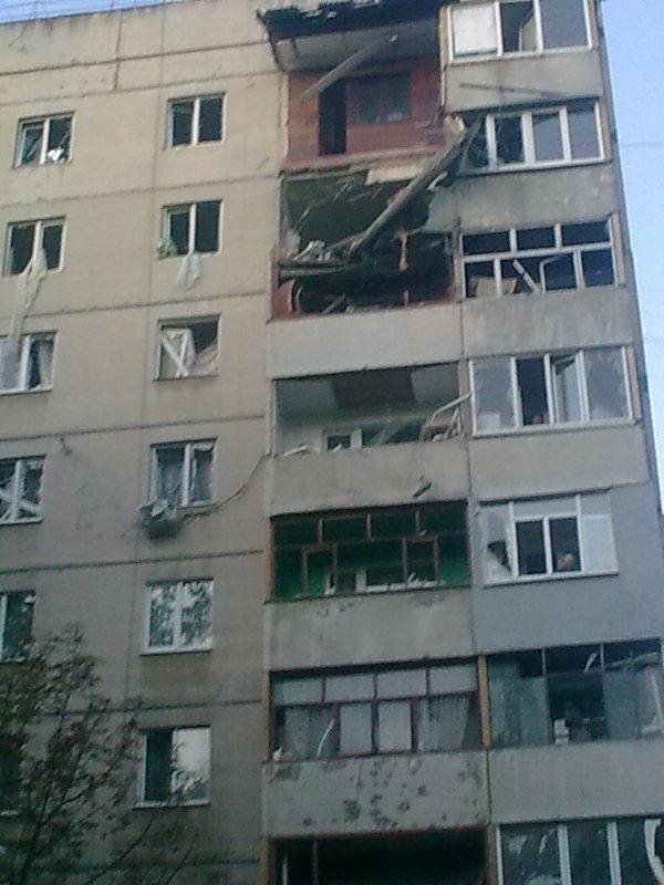 Луганск секс на дом сейчас