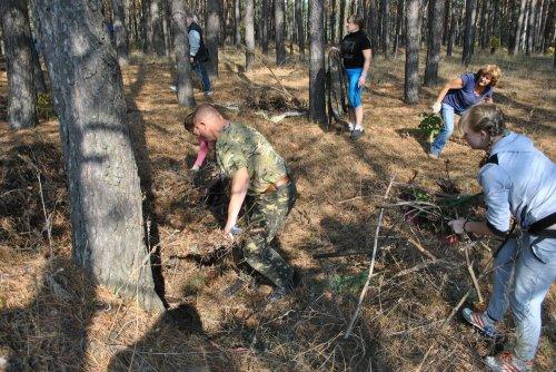 В Старобельске похоронят 28 неизвестных украинских солдат, погибших под Счастьем (ФОТО)