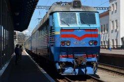 Из Киева пустят дополнительные поезда в Николаев и Ивано-Франковск