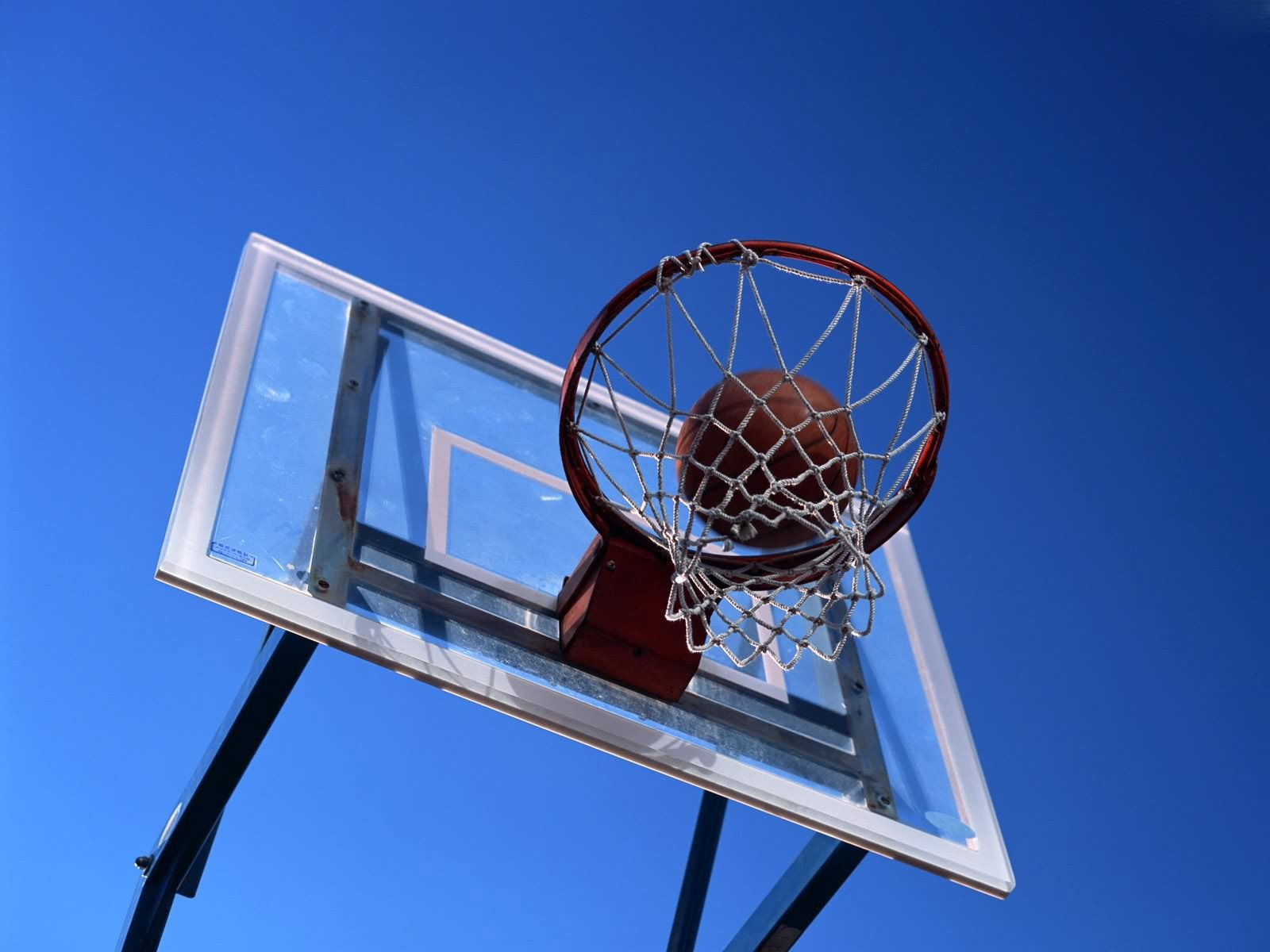 ставки на спорт онлайн видео
