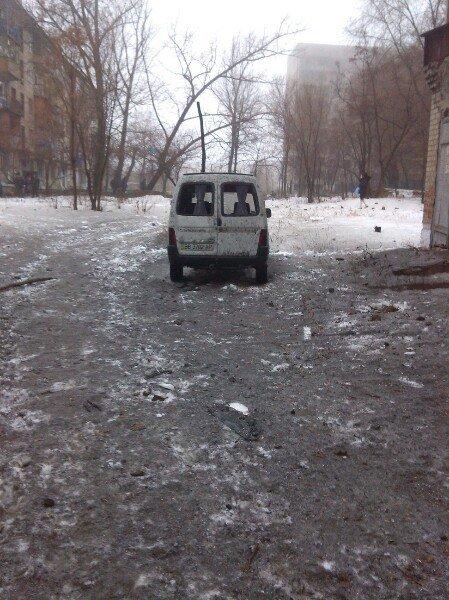 Видео свежие новости в молдове