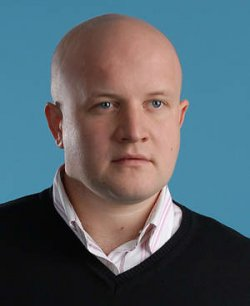 Михаил Пухтаевич стал первым заместителем главы Луганской областной военно-гражданской администрации?