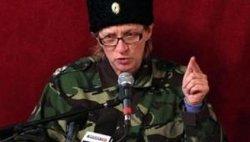 В Новочеркасске изуродовали экс-депутата Луганского облсовета, «новоросску» Любовь Корсакову (фото)