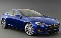 Tesla обещает недорогой электромобиль за 35 тысяч долларов