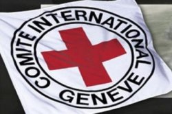Жители Станицы Луганской получат денежную помощь от Красного Креста