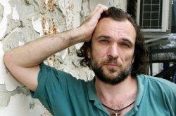 Украинские режиссеры снимут документальный фильм об Олесе Ульяненко