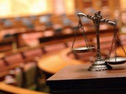 Крымчанка выиграла в Ровно суд против управления социальной защиты