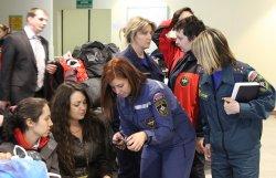 В Новосибирской области беженцам из Донбасса  запретили работать