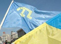 Кримські татари у Луцьку: «Коли ти пам'ятаєш своє коріння – ти живий»