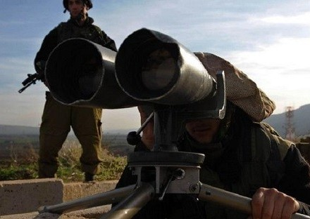 НаДонбассе начался очередной режим предотвращения огня