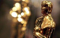"На ""Оскар"" от Украины претендуют три фильма"