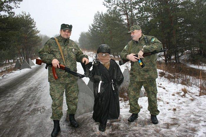 Девочки для секса луганск