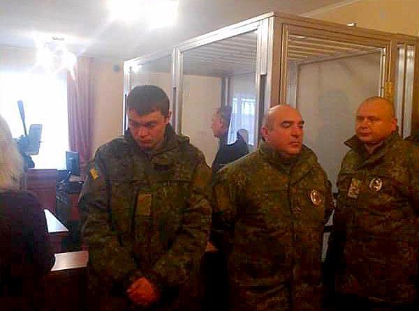 Юристы Ефремова непришли всуд, аотбесплатного онотказался