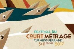 На кинофестивале в Клермон-Ферране впервые откроется украинский павильон