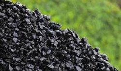 Киеву хватит угля до конца отопительного сезона