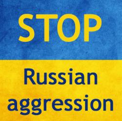 6 марта в Международном суде ООН начнутся первые слушания по иску Украины против России