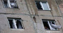 Жилье в Донецке и Луганске продолжает дешеветь