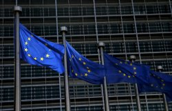 Комитет Европарламента утвердил резолюцию безвизовом режиме с Украиной