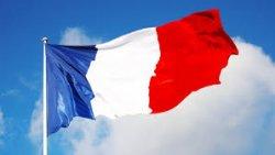 Франция призвала Украину снять блокаду с Донбасса