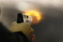 В Одессе у ночного клуба произошла стрельба