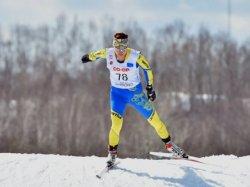 Украинские паралимпийцы на первом месте завершили сезон зимнего Кубка мира