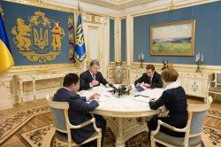 Суд ООН назначил дату рассмотрения иска Украины против РФ