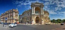 В Одессе отменили декоммунизацию улиц, проведенную Саакашвили