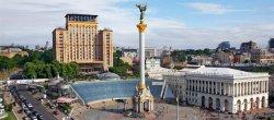 В Киеве на время Евровидения продлили работу наземного транспорта