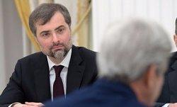Москва рассматривает вариант аннексии Донецка и Луганска