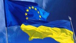 Совет Европейского союза утвердил предложение об отмене краткосрочных виз для граждан Украины
