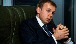 Прокуратура задержала генерал-лейтенанта МВД Денисюка за сотрудничество с Курченко