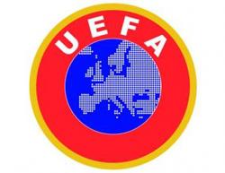 Луганская «Заря» официально допущена к участию в групповом раунде Лиге Европы