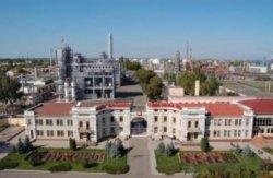 Суд вернул Одесский НПЗ в собственность государства
