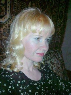 Террористы похитили возвращавшуюся из Станицы Луганской женщину с проблемами слуха