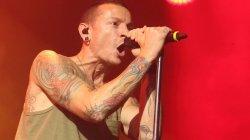 Linkin Park опубликовала новый клип в день смерти Беннингтона
