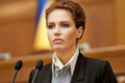 Бывший народный депутат от Партии регионов Ирина Бережная погибла в автокатастрофе