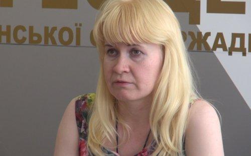 Из плена «ЛНР» в Украину: за что могут задержать в «республике»