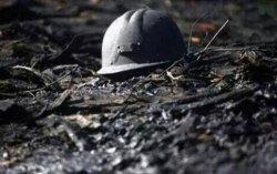 Шахтерский гамбит ОРДиЛО или почему Донбасс будет платить за свою инфантильность многолетним гетто